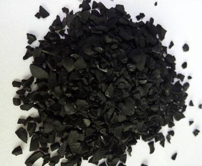 石油化工果壳活性炭