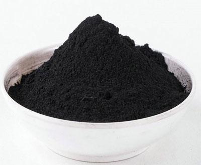 针剂炭(针剂用国标)